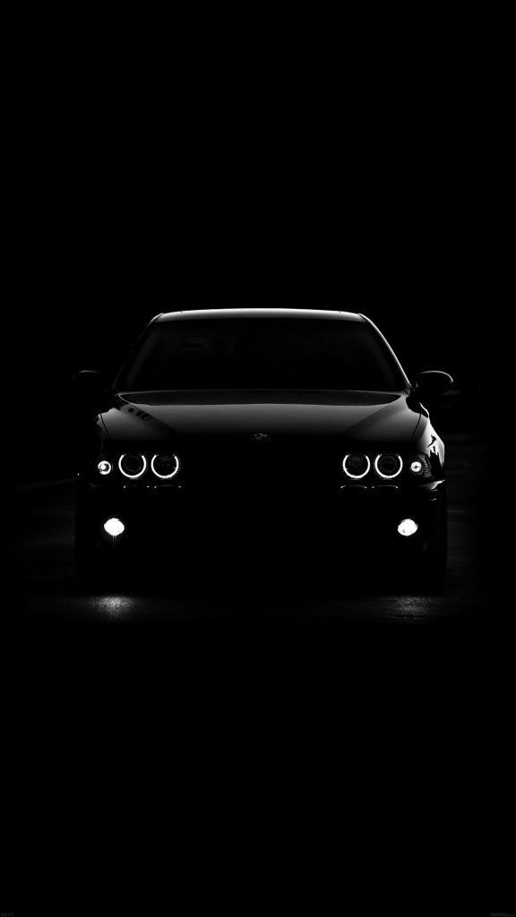 papers.co-ad-bmw-car-black-light-iphone-plus-wallpaper-PIC-MCH093136-576x1024 Bmw Wallpapers For Iphone 6 31+