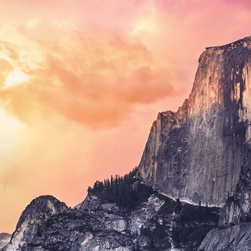 papers.co-ae-yosemite-red-sunset-mac-wallpaper-os-x-wallpaper-PIC-MCH093141-1024x1024 Mac Wallpaper Hd Retina 32+