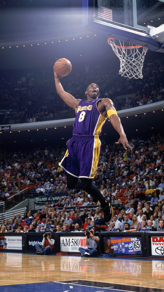 papers.co-ha-dunk-kobe-bryant-sports-face-iphone-plus-wallpaper-PIC-MCH093331-576x1024 Kobe Bryant Hd Wallpaper Iphone 6 34+