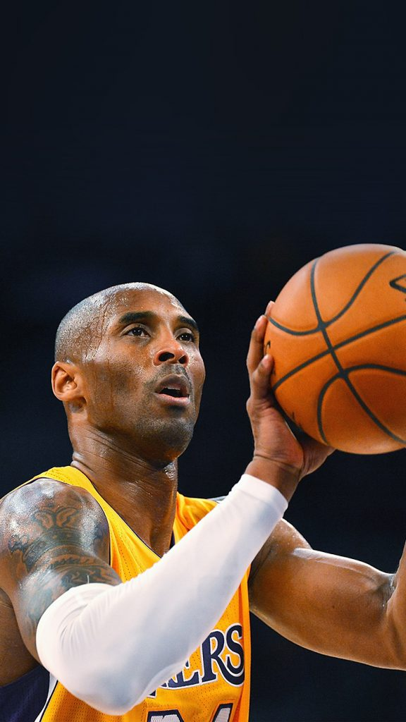 papers.co-hi-kobe-bryant-master-nba-sports-shoot-iphone-wallpaper-PIC-MCH093388-576x1024 Kobe Bryant Hd Wallpaper Iphone 6 34+