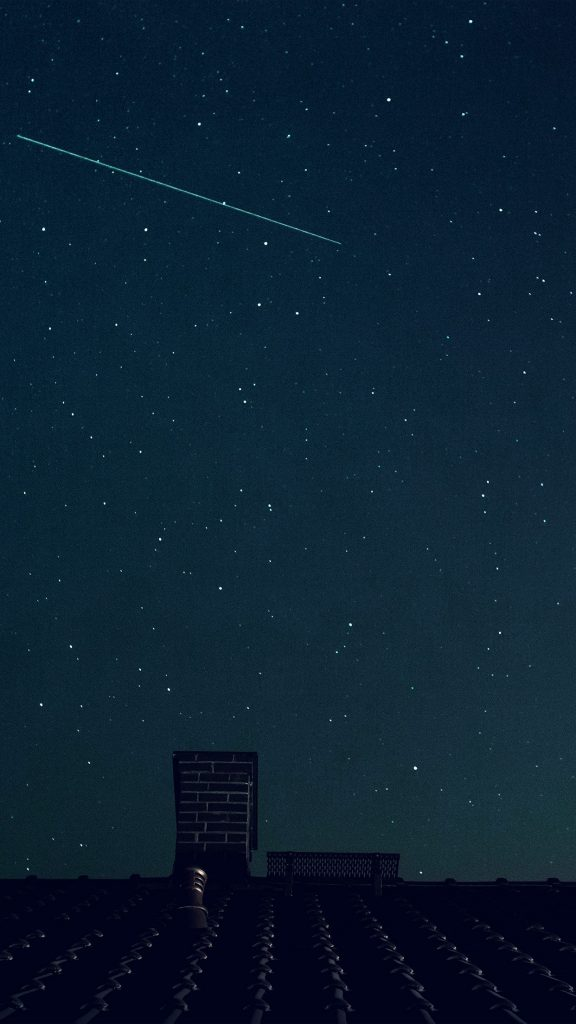 papers.co-nd-star-night-sky-summer-dark-blue-iphone-plus-wallpaper-PIC-MCH093628-576x1024 Dark Blue Star Wallpaper 41+