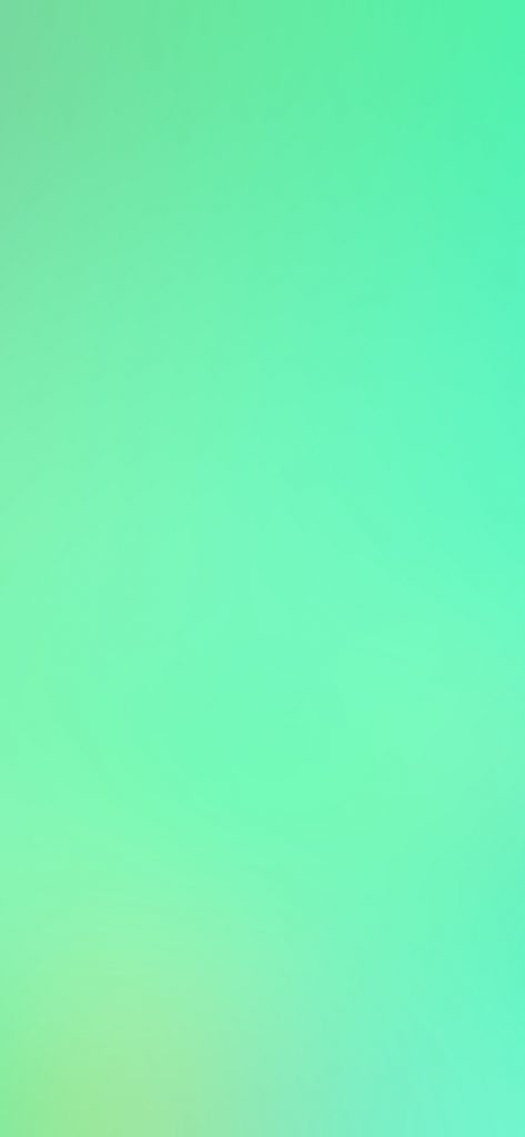 papers.co-sg-hip-green-blueish-mint-like-gradation-blur-iphone-wallpaper-PIC-MCH093715-473x1024 Mint Wallpapers For Iphone 18+