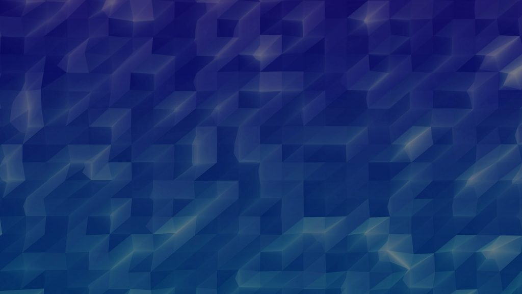 papers.co-vd-low-poly-sea-blue-abstract-fun-pattern-x-k-wallpaper-PIC-MCH093768-1024x576 Low Poly Wallpaper 4k 29+