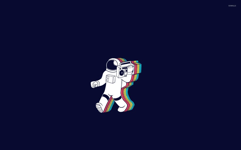 party-astronaut-x-PIC-MCH093995-1024x640 Wallpaper Ghetto Blaster 19+
