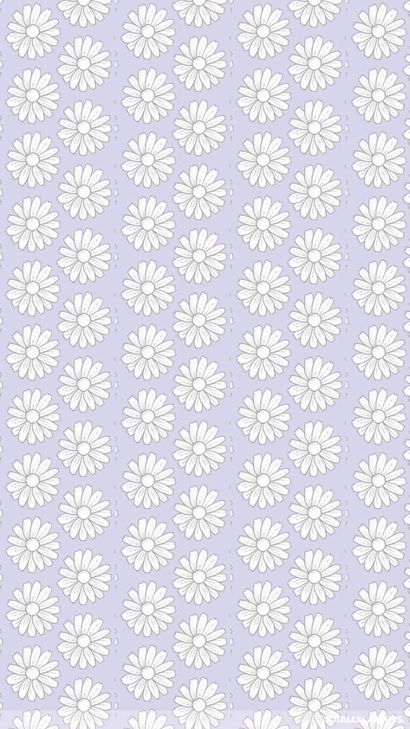 pastel-purple-floral-pattern-PIC-MCH094068-577x1024 Pastel Wallpapers Iphone 19+