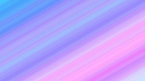 Pastel Wallpapers For Android 17+