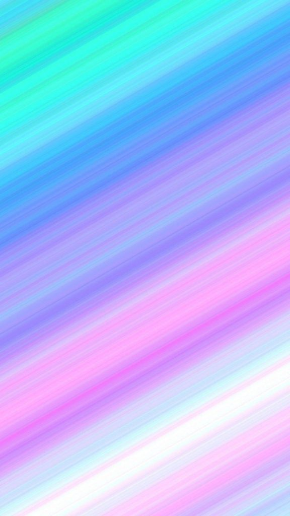 pastel-rainbow-wallpaper-for-android-On-Wallpaper-p-HD-PIC-MCH094038-576x1024 Pastel Wallpapers For Android 17+