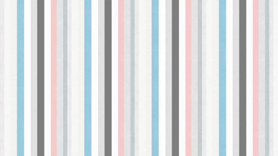 pastel-stripes-colorful-K-wallpaper-middle-size-PIC-MCH094058 Pastel Wallpapers Hd Tumblr 19+