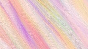 Pastel Wallpapers Hd 30+