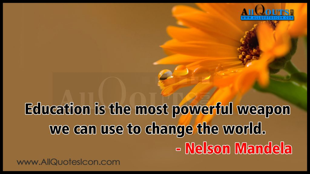 pictures-with-inspiring-messages-inspiration-quotes-and-sayingsnelson-mandela-quotes-in-english-PIC-MCH094941-1024x576 Inspiration Wallpaper In English 10+