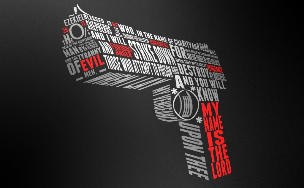 pistol-gun-pulp-fiction-typography-design-hd-wallpapers-desktop-backgrounds-a-PIC-MCH095499-1024x634 Awesome Wallpapers For Pc 37+