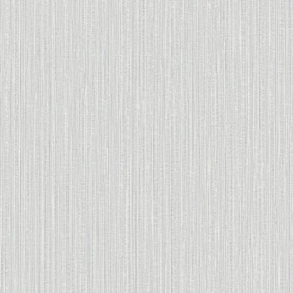 plain-white-textured-wallpapers-phone-Is-Cool-Wallpapers-PIC-MCH095574 Plain White Phone Wallpaper 20+