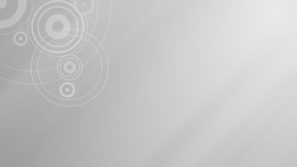 plain-white-wallpaper-mobile-On-Wallpaper-p-HD-PIC-MCH095576-1024x576 Plain White Phone Wallpaper 20+