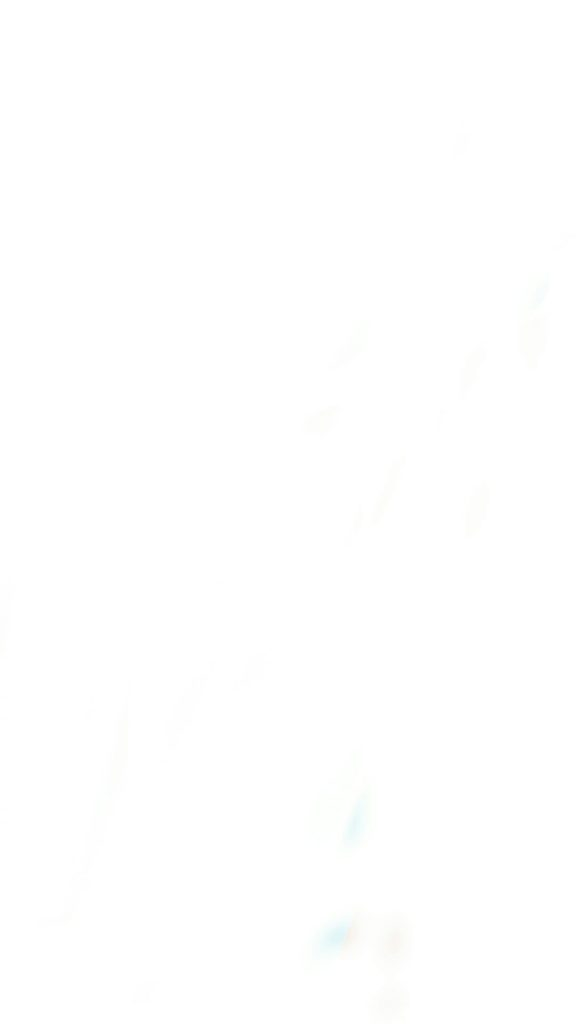 plain-white-wallpapers-hd-resolution-Is-Cool-Wallpapers-PIC-MCH095578-576x1024 Plain White Phone Wallpaper 20+