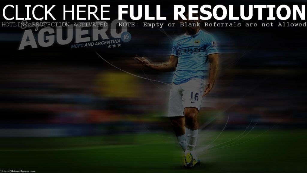 player-sergio-aguero-widescreen-wallpaper-PIC-MCH095621-1024x576 Argentina Football Team Wallpapers 37+