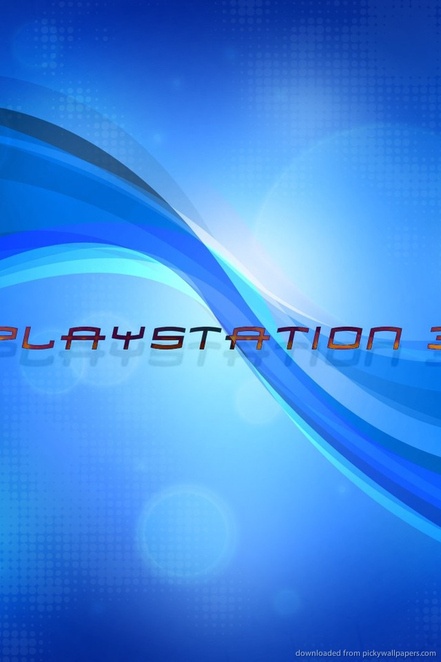 playstation-blue-logo-PIC-MCH095632 Playstation 4 Wallpapers Hd 43+