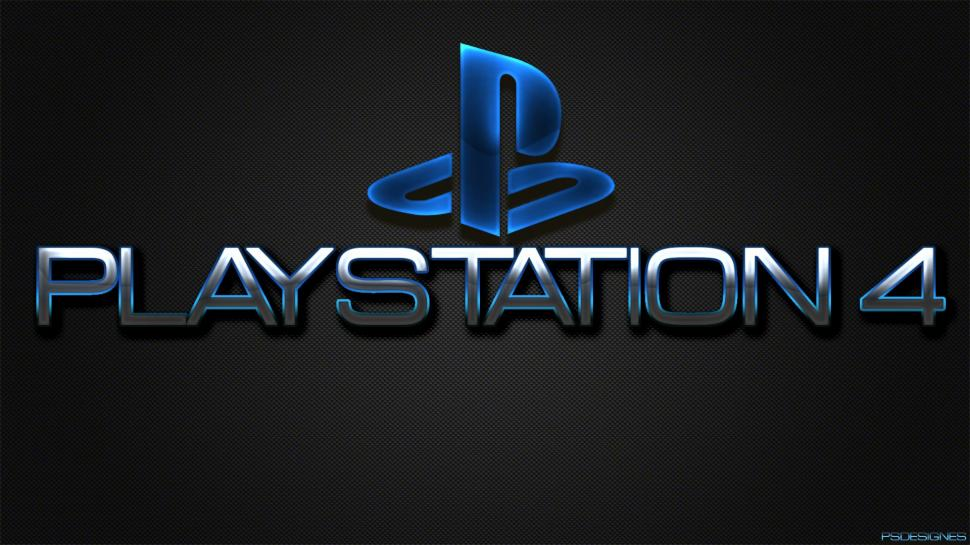playstation-logo-sony-P-wallpaper-middle-size-PIC-MCH095642 Playstation 4 Wallpapers Hd 43+