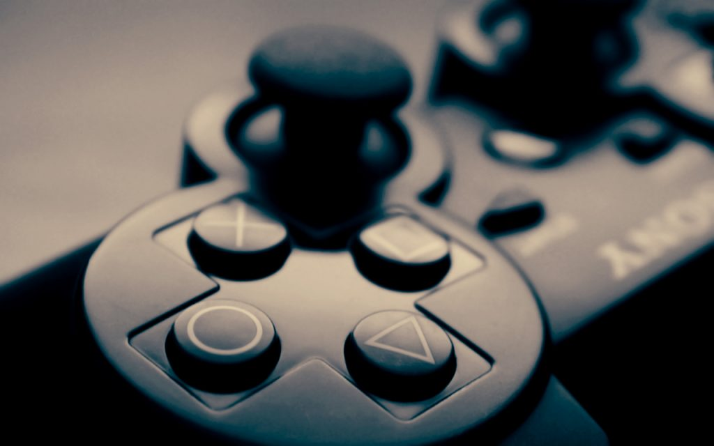 playstation-wallpaper-hd-wallpapers-PIC-MCH095668-1024x640 Ps Wallpapers Hd 38+