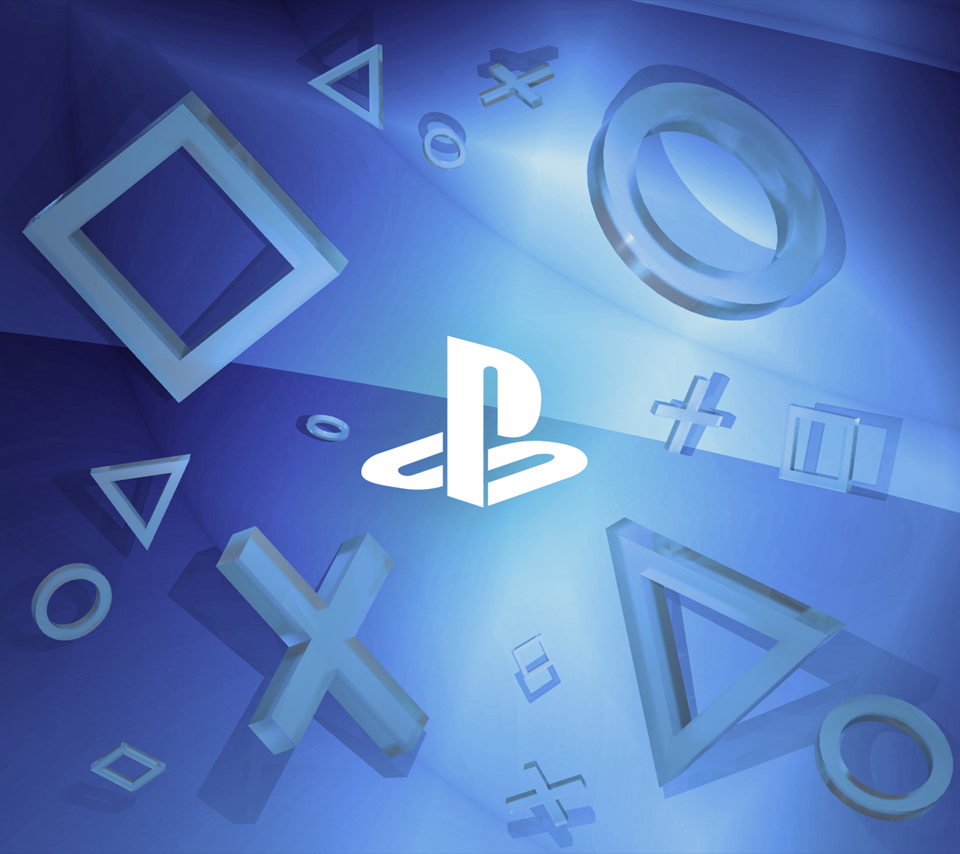 playstation-wallpapers-PIC-MCH07391 Playstation 4 Wallpapers Hd 43+