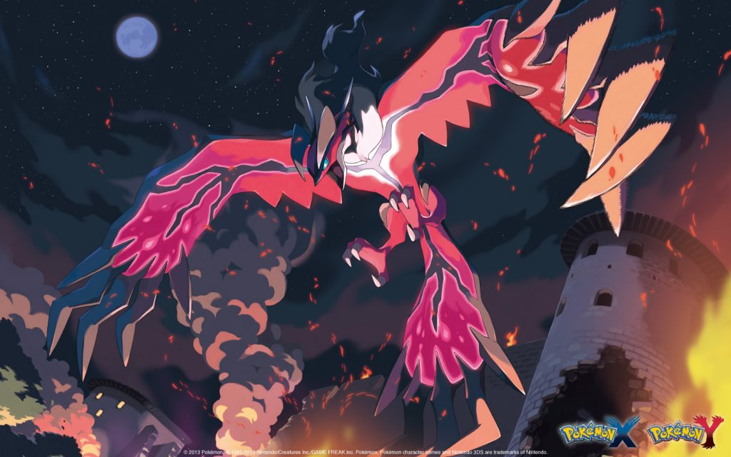 pokemon-wallpapers-PIC-MCH018397-1024x640 Nintendo Wallpapers For Mac 46+