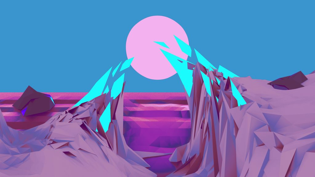 poly-wallpapers-x-p-PIC-MCH037009-1024x576 Low Poly Wallpaper 1080p 36+