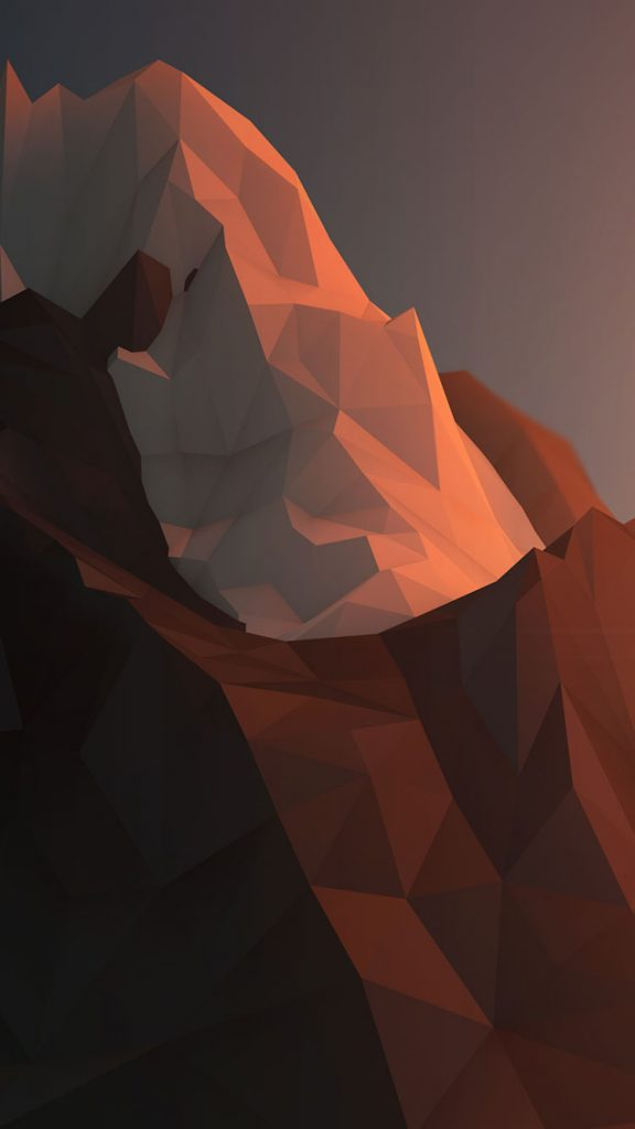polygon-iphone-wallpaper-PIC-MCH095908-576x1024 Low Poly Wallpaper Iphone 31+