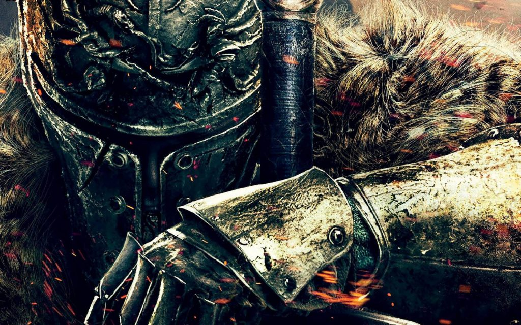 popular-dark-souls-wallpapers-x-for-iphone-PIC-MCH08914-1024x640 Dark Souls Wallpaper Iphone 6 14+