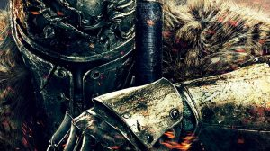 Dark Souls Wallpaper Iphone 6 14+