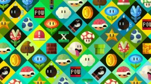 Nintendo Wallpapers For Ipad 31+