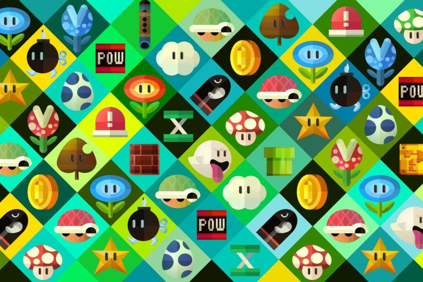popular-nintendo-wallpapers-x-for-ipad-PIC-MCH036451 Nintendo Wallpapers For Ipad 31+