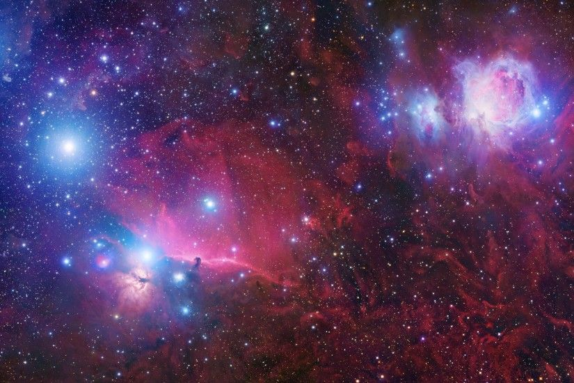 popular-space-hd-wallpapers-p-x-PIC-MCH020700 Hd Galaxy Wallpapers 1080p 48+
