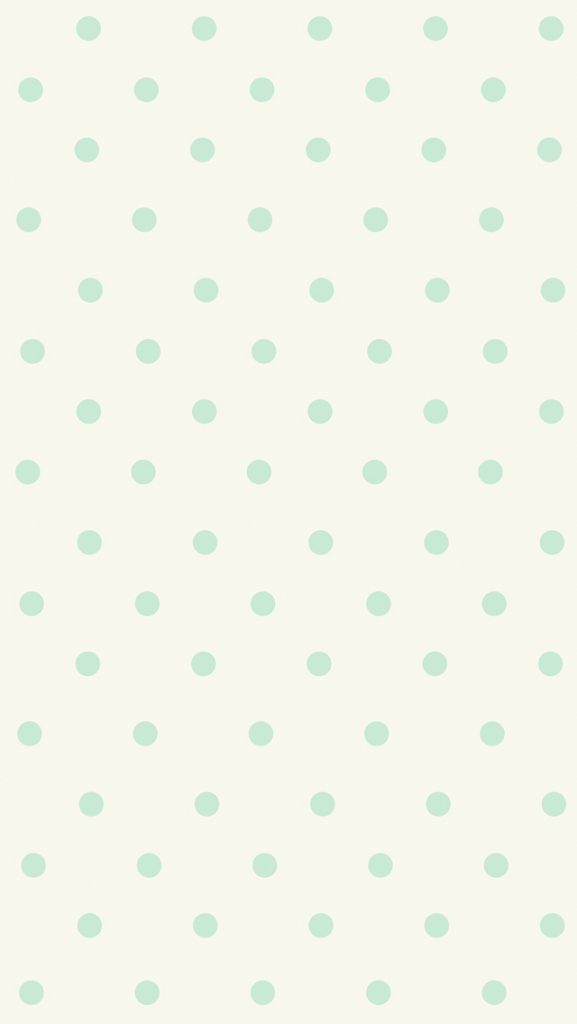 preppy-iphonewallpaper-dots-PIC-MCH096104-577x1024 Mint Wallpapers For Iphone 18+