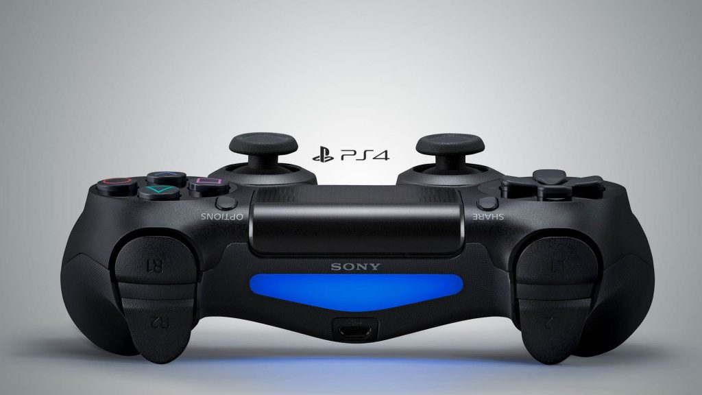 ps-controller-wallpaper-PIC-MCH096352-1024x576 Ps4 Hd Wallpapers 36+