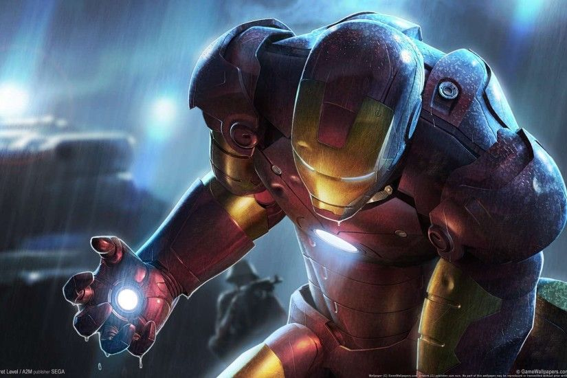 ps-hd-wallpapers-x-for-full-hd-PIC-MCH023567 Playstation Games Hd Wallpapers 36+