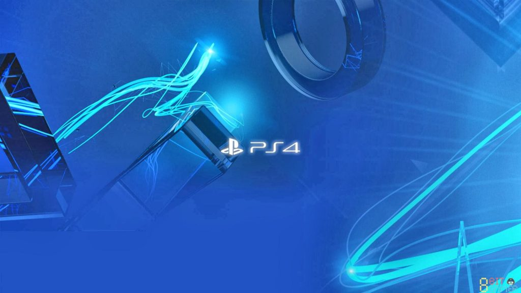 ps-wallpapers-PIC-MCH019113-1024x576 Ps4 Hd Wallpapers 36+