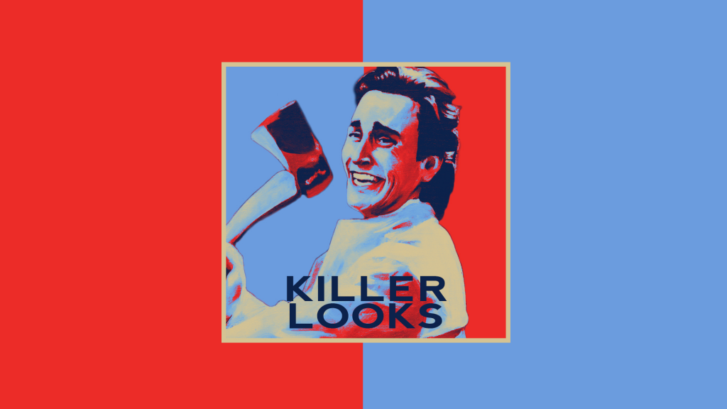 psycho-wallpapers-PIC-MCH012743-1024x576 American Psycho Live Wallpaper 25+