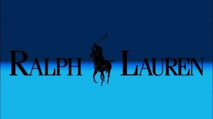 Ralph Lauren Polo Horse Wallpaper 15+