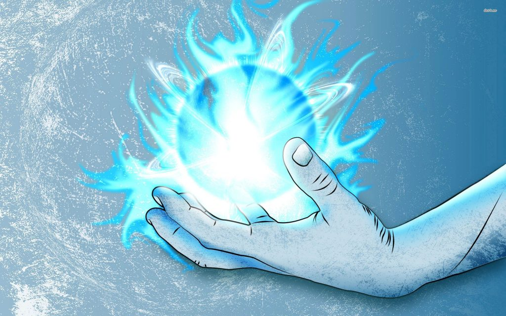 rasengan-naruto-x-anime-wallpaper-PIC-MCH014004-1024x640 Naruto Wallpapers 1080p For Android 37+
