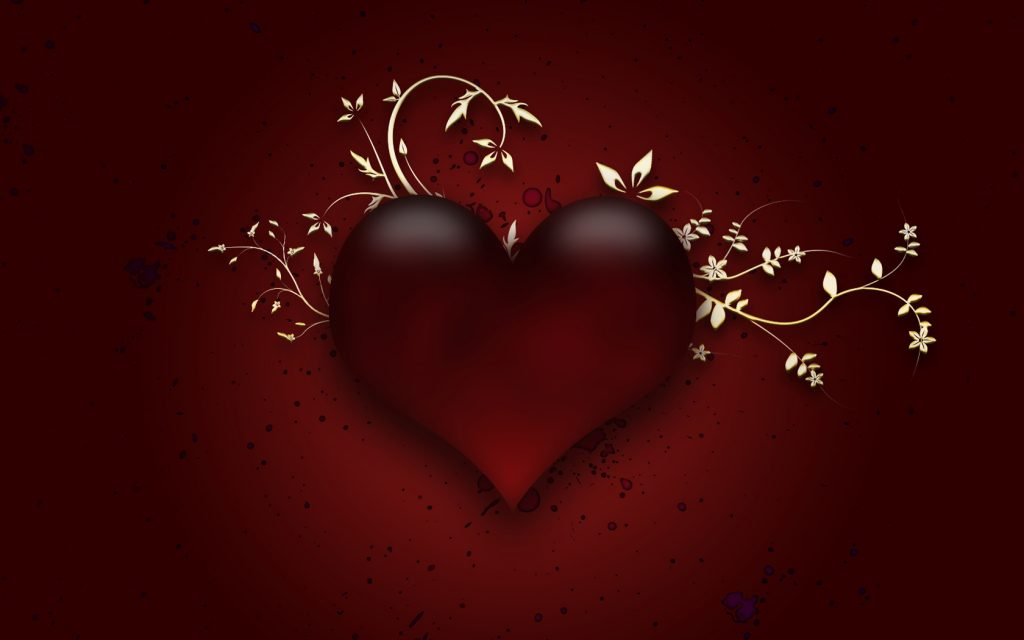 rcLozokbi-PIC-MCH097871-1024x640 Wallpaper Heart Love 32+
