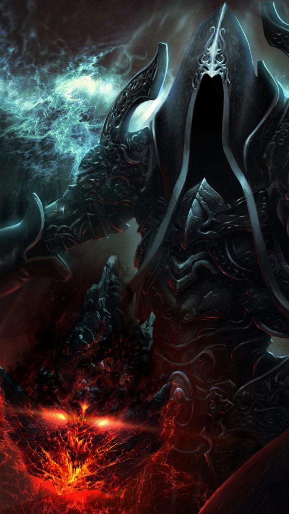 reaper-of-souls-diablo-x-PIC-MCH098098-576x1024 Diablo 3 Wallpaper Iphone 42+
