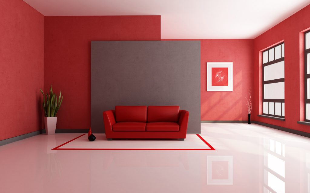 red-interior-design-wallpaper-hd-wallpapers-PIC-MCH098308-1024x640 Wallpaper Furniture Hd 33+
