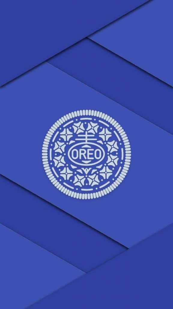 reddit-user-creates-a-batch-of-stylish-oreo-wallpapers-on-android-wallpapers-reddit-PIC-MCH098539-576x1024 Android Phone Wallpapers Reddit 12+