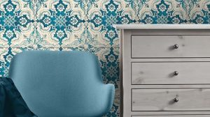 Wallpaper Furniture Images 22+