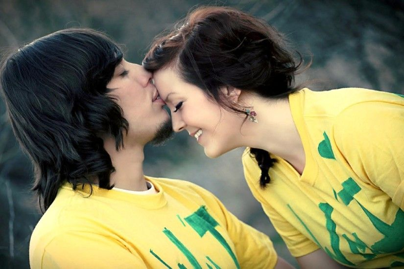 romantic-couple-wallpapers-x-tablet-PIC-MCH034487 Most Romantic Hot Wallpapers 14+