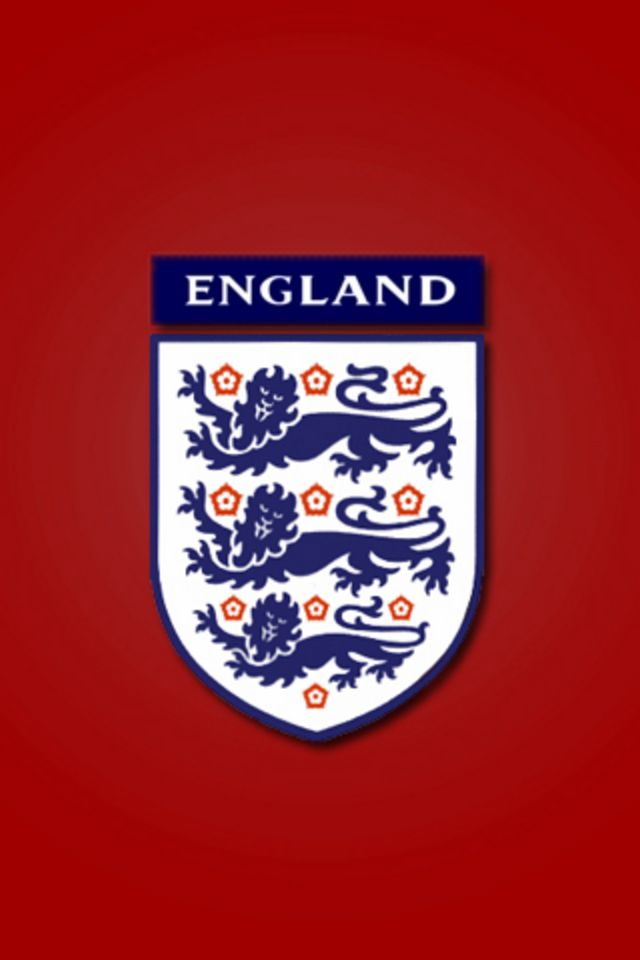 rvuwydw-PIC-MCH099657 England Football Team Wallpapers 32+