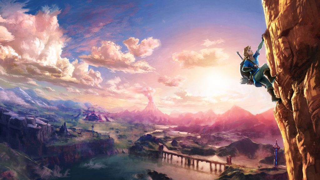 sMLqy-PIC-MCH099803-1024x576 Nintendo Wallpapers Reddit 18+