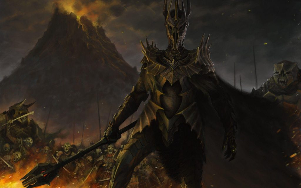sauron-the-lord-of-the-rings-K-wallpaper-PIC-MCH0100427-1024x640 The Lord Of The Rings Wallpaper 1366x768 33+
