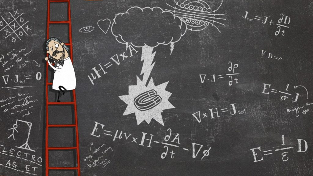science-humor-blackboard-ladder-P-wallpaper-PIC-MCH0100552-1024x576 Blackboard Wallpaper Hd 28+