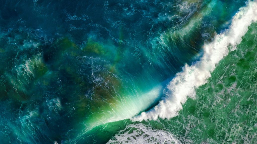 sea-ocean-ios-nature-waves-apple-mac-wallpaper-hd-for-android-x-PIC-MCH0100928-1024x576 Mac Wallpaper Hd 1920x1080 46+