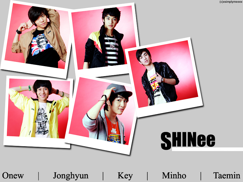 shinee-members-wallpaper-PIC-MCH0101429 Shinee Wallpaper 2017 24+